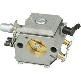 Carburetor, Chain Saw