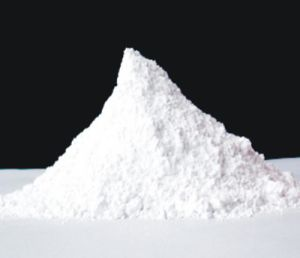 Top Quality Nadic Anhydride pictures & photos