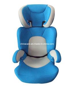 Babies Car Seat (CA17-B) pictures & photos