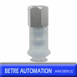 SMC Type Vacuum Suction Pad/Vacuum Suction Cup (ZPT06BS-B5)
