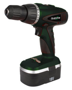 Cordless Drill (CD0105) pictures & photos