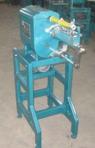 Single Head Sewing Thread Winding Machine