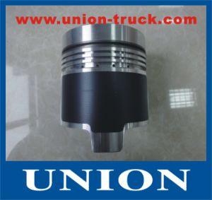 D6NN6108Y Piston, EM694 Piston for Ford Engine pictures & photos