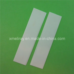 Ceramic for Textile Machinery Blade