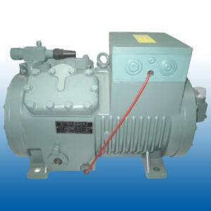 Refrigeration Compressor (BF 10Z4-48.5)