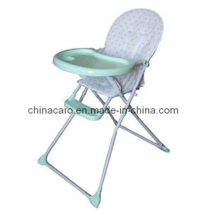 Baby High Chair (CA-HC005) pictures & photos