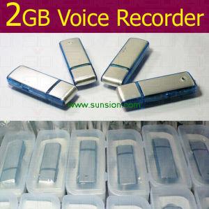 Mini Voice Recorder, Portable Audio Recorder
