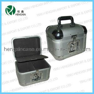 Professional Aluminum Tool Storage Case (HX-P0021) pictures & photos
