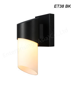 Outdoor Down Light LED Wall Lamp pictures & photos