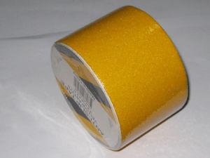 Adhesive BOPP Packing Tape (non-slip 1)