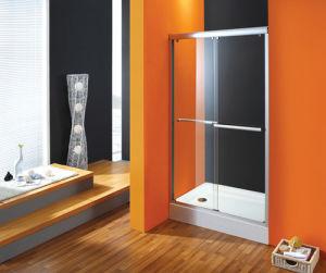 Shower Screen (FAP2-1)