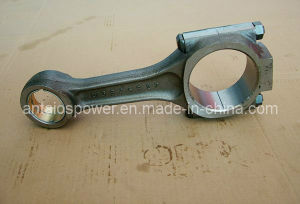 Connecting Rod of Cummins Engine Parts pictures & photos