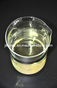 Food Grade Sodium Hypochlorite with High Purity pictures & photos