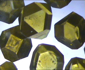 Big Size Diamond