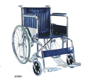 Wheelchair (SC9001)