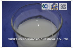 Drilling Detergent / Mud Additive / Mud Fluid Additive / Mud Detergent / Surfactant pictures & photos
