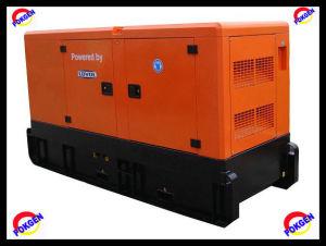 Lovol Generator Set pictures & photos