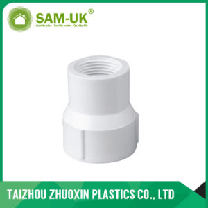 Good Quality PVC Female Union BS Standard Fittings pictures & photos