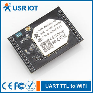Uart to WiFi/Wireless Module Converter (USR-WiFi232-D2)
