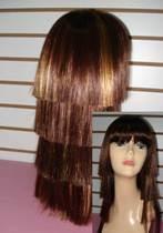 Wigs (RW9232)