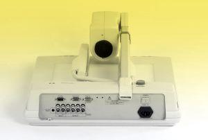 Document Camera C3 Digital Type Visual Presenter pictures & photos
