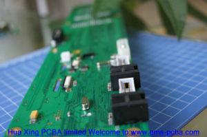 PCBA Prototype Turnkey PCB Assembly OEM Service