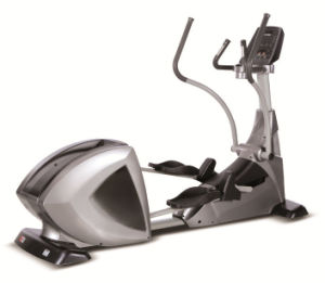 Self Powered Dual Motion Commercial Recumbent Bike (SK-8723R) pictures & photos