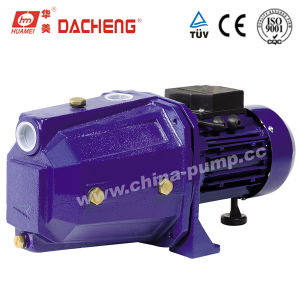 Jet Series Pump, Self-Priming Jet Pump (JET-120P) pictures & photos