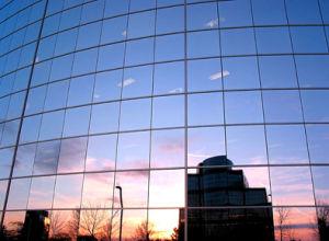 Low-E Glass (EGLE005) / Low Emissivity Glass pictures & photos