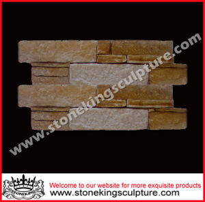 Natural Culture Stone / Stacked Stone(SK-3033) pictures & photos