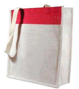 Jute Bag (HS-JB541)