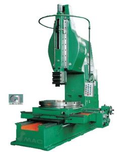 Slotting Machine of Smac Brand (SL630) pictures & photos