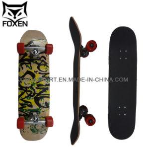 31 Inch Skateboard (SS-049)