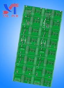 2 Layers PCB (DM-LK254)