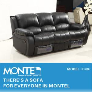 Modern Living Room Sectional Sofa, Home Furniture, Sofa Furniture Set