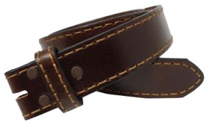 Snap Belts (GL003)