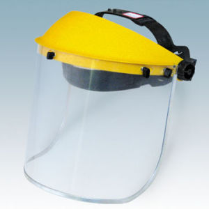 Face Shield (ST03-JLDD035)