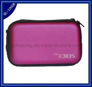 EVA Skin Carry Hard Case Bag Pouch for 3DS/NDS