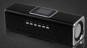 Card Speaker, Portable Mini Speaker,Mini Combo Speaker LHX-SY704L