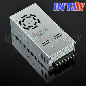 240W Switching Power Supply S-240