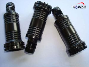 Electric Mould pictures & photos