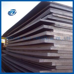 Titanium Plates ASTM B 265 Implants Titanium Plates