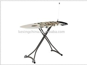 Ironing Board (KS4917RVP1-25/32)