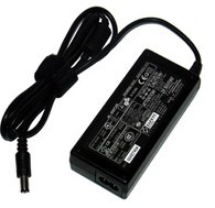 Laptop AC Adapter 15V 3A for Toshiba