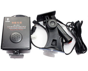 china car radar detector anti radar china radar parking radar. Black Bedroom Furniture Sets. Home Design Ideas