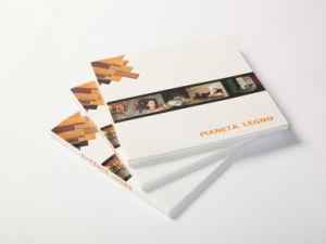 Book Printing (GL002)
