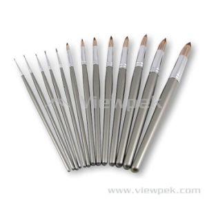 Acrylic Brush (A0110A-1)