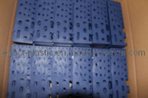 Plastic Injection pictures & photos