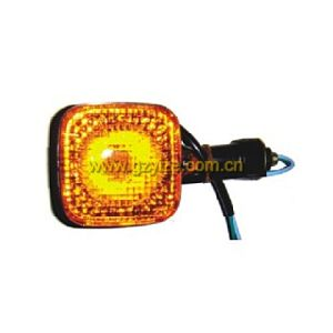 Motorcycle Winker/Winker/Tuning Light