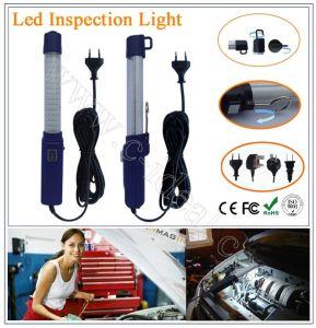 Emergency LED Light Bar (AL3260)